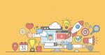 dijital-reklam-ajansi-ile-calismanin-faydalari-1.png