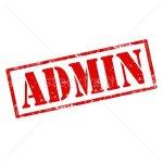 4216515_stock-vector-admin-stamp.jpg