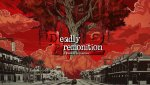 Deadly-Premonition-2-A-Blessing-in-Disguise-inceleme-600x338.jpg