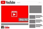 Youtube-Videolara-Reklam-Koymayi-Zorunlu-Yapiyor-2.jpg