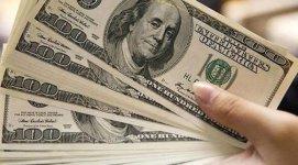 dolar-dha-2_16_9_1596734836-670x371.jpg