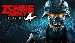 zombie army.jpg