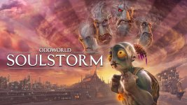 Oddworld-Soulstorm.jpeg