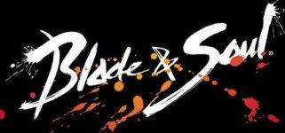 blade-amp-soul-sistem-gereksinimleri.jpg