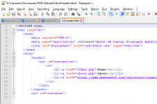 muo-programming-php-header.pngq50fitcropw750dpr1.png