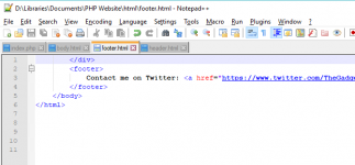 muo-programming-php-footer.pngq50fitcropw750dpr1.png